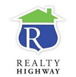 realty-highway-symbol